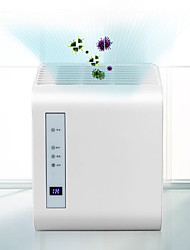cheap -Air Sterilizer Vehicle de-Formaldehyde Deodorant Bathroom Kitchen Pet Disinfection Sterilization Ozone Deodorization AC220V