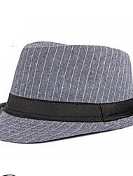 cheap -Headpieces Wool Felt Headwear with Cap 1 Piece Daily Wear Headpiece