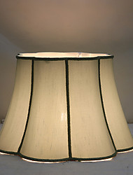 cheap -Lampshade Arc Ambient Lamps Contemporary Artistic For Bedroom Office Blue