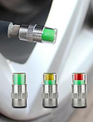 Недорогие -Автомобиль установлен крышка давления в шинах загружен монитор давления в шинах автомобиля предупреждение давления в шинах крышка