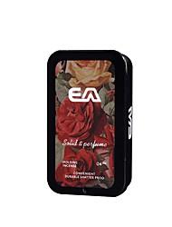 cheap -Men MotionSense UltraClear Tropical Jungle Antiperspirant Deodorant Stick