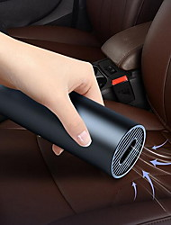 cheap -Mini Vacuum Cleaner,Small Handheld Vacuum Cordless USB Rechargeable,Dust Buster and Blower 2 in 1, Easy to Clean Car, Desktop,Keyboard,Computer, Kitchen Drawers