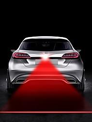 Недорогие -красная линия, сигнализация, сигнализация, автоматическое моделирование, антистолкновение, задний конец, лазерный задний фонарь, задний противотуманный фонарь, автомобильный тормоз, стояночная лампа