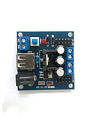 cheap -Voltage Regulator Module  5V 3.3V Power Supply  MCU Power Supply