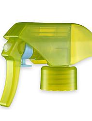 Недорогие -Дети Универсальные Контрастных цветов Набор украшений Зеленый