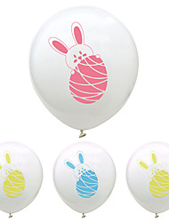 cheap -Balloon Emulsion 20 Easter
