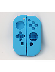cheap -Silicone sleeve for N-SWITCH Joy-con