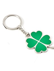 cheap -Keychain Key Chain With Keychain Cute Zinc Alloy Adults Teenager All Toy Gift 1 pcs