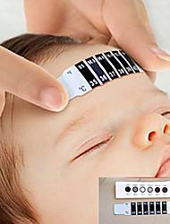 Недорогие -CableCreation Термометры * для Дети / Муж. и жен. Мини / Карманный дизайн / Легкий и удобный