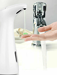 cheap -LITBest GM-S1805C Automatic Induction Soap Dispenser Soap Dispenser Patented Hand Sanitizer Machine Infrared Sensor Soap Dispenser Hand Wash Assistant Assistant Artifact