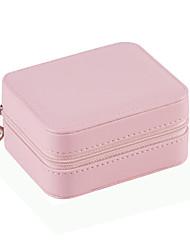 cheap -Jewelry Displays - Pink, Pool 12 cm 10 cm 7 cm