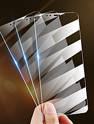 Недорогие -10шт стекло на iphone 11 pro полный экран пленка из закаленного стекла для iphone xs max / xr / xs / x полный экран взрывозащищенные пленки полное покрытие