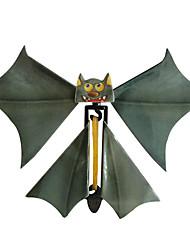 cheap -Flying Bat Creative Lovely Novelty Kawaii Plastic Adults Children's All Toy Gift 1 pcs