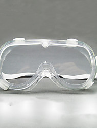 cheap -Protective Safety Glasses Full Face Eye Protection Goggle