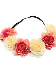 cheap -Dogs Cats Collar Necklace Ornaments Bow Tie With Bell For Dog / Cat Flower / Floral Character Bowknot Lace Fabric Gold White Pink