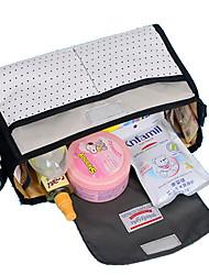 cheap -Storage Bag Nylon Ordinary Accessory 1 Storage Bag Household Storage Bags