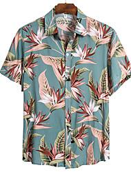 Trópusi ingek