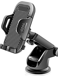 cheap -Car Mount Stand Holder Dashboard Adjustable ABS Holder
