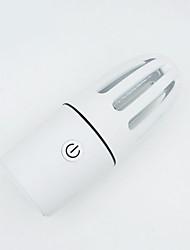 cheap -LED Sanitizer LED Night Light Ultraviolet Light / Easy Carrying 12V