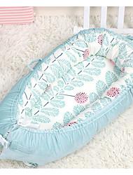cheap -Comfortable-Superior Quality Bed Pillow Adorable / Comfy Pillow Sponge Cotton