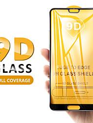 Недорогие -9d защитное стекло для huawei p20 p20pro p20plus защитная пленка для экрана закаленное стекло пленка