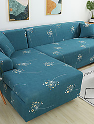 cheap -Slipcovers Sofa Cover Mandala Pattern Sofa covers sofa Living Room Furniture Protective Armchair couches sofa
