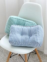 Недорогие -1 шт. Хлопок / льняная подушка удобный режим памяти / беременная / машина