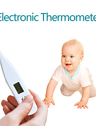 cheap -Handheld Thermograph Professional Compression Durable 1 pc  Forehead pressure for Almost Anywhere for Baby Adult