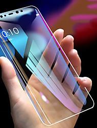 Недорогие -закаленное стекло для xiaomi mi 9 mi9 2.5d премиум-экран протектор закаленная защитная пленка для стекла xiomi 9 mi9