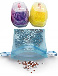 Недорогие -ручной душ для душа витамин с ионный фильтр высокого давления от дождя со шлангом для умягчения жесткой воды фильтры для головок лавандовый лимонный блок ароматерапии плюс фильтрующий элемент
