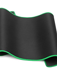 Недорогие -коврик для игровой мыши litbest / базовый коврик для мыши 30 * 80 * 0,2 см, резина / ткань