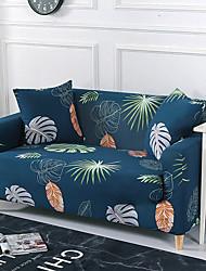 Недорогие -противоскользящие чехлы секционные эластичные стрейч love love чехол для дивана l форма защитный спандекс чехол для гостиной