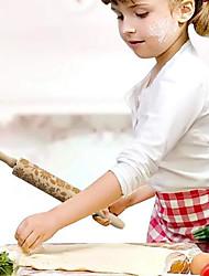 Недорогие -1 шт. Творческая кухня гаджет кухонная утварь десерт инструменты формы для выпечки инструменты
