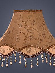cheap -Artistic / Modern Contemporary New Design / Ambient Lamps / Decorative Lampshade For Bedroom / Study Room / Office Yellow