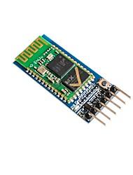 cheap -HC-05 Integrated Bluetooth Wireless Serial Port Module for Arduino