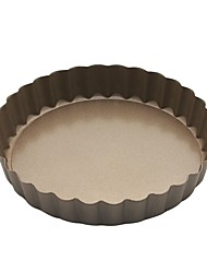 cheap -1pc Cake Molds Stainless Steel Baking & Pastry Tools Cake
