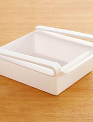 Недорогие -Ящики для хранения приготовления посуды 130мл