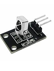 cheap -KY-022 Infrared IR Sensor Receiver Module for Arduino