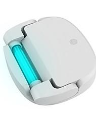 cheap -Intelligent Toilet Sterilizer Multifunctional Household Disinfection Wardrobe Shoe Cabinet Toy Ozone UV Sterilization