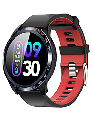 cheap -W4 Smartwatch with TWS Wireless Headphones for Samsung/ Iphone/Android Phones, Bluetooth Fitness Tracker Support Heart Rate/ Blood Pressure Measurement