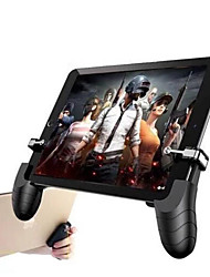 cheap -R9 Game Trigger For Android / iOS ,  Portable / New Design Game Trigger PP+ABS 1 pcs unit