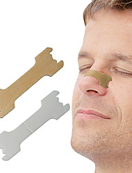 cheap -Ventilation Nasal Stickers Strips To Stop Snoring Anti Snoring Health Sticker Strips To Easier Better Breathe