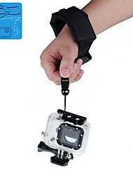 Недорогие -пояс для дайвинга с камерой
