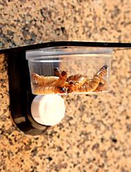 Недорогие -корм для гекконов