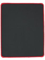 Недорогие -коврик для игровой мыши litbest / базовый коврик для мыши 30 * 60 * 0,2 см, резина / ткань