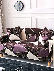 cheap -2020 Hot selling sofa cover protective spandex High stretch sofa cover printed sofa cover
