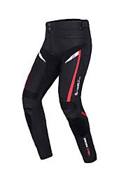 cheap -Motorcycle Riding Pants Knight Racing Motorcycle Pants Shatterproof Windproof Warm Winter Seasons