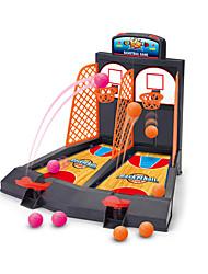 Недорогие -1 pcs Баскетбольные игрушки пластик утонченный Сувениры для гостей для детских подарков / Семейное взаимодействие