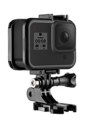 cheap -Gopro8 camera protection frame