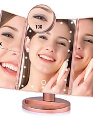 Недорогие -Умный свет XY-6 для умывальника / спальни с сенсорным экраном / умный / светодиодный свет USB 5 В